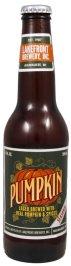 beer_979