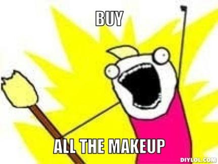 buy-all-the-makeup