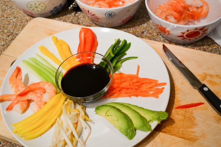 Homemade-Sushi-5