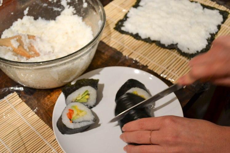 Homemade-Sushi-9